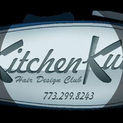 Kitchen Kuts, 9029 Little Horse Ave, Las Vegas, NV, 89143