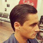 The Barber Club Barber Shop Pompano Beach