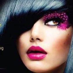 Ohhh La La Makeup Artistry and Skin Care, 3000 windy hill Rd SE (inside my salon suites) suite #112, Atlanta, 30067
