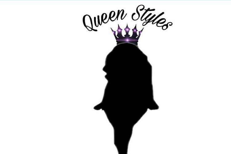 Queen Styles