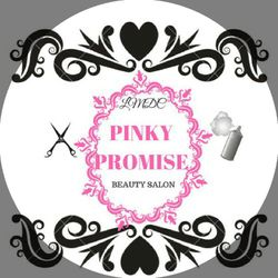 LMDC'S Promises Beauty Salon Inc, 2500 North University Drive Suite 1, Sunrise, Fl, 33322