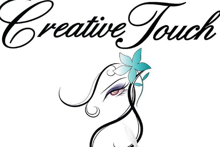 Creative Touch Hair Studio