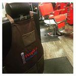 People's Barbershop