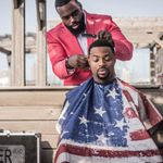 BarberBLVD