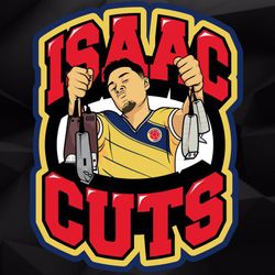 Isaac Cuts, 1043 Whitney Ranch Drive, Henderson, NV, 89104