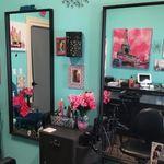 Bombshell Beauty Bar LLC