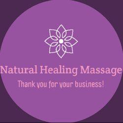 Natural Healing Masage, 4300 South Wood Street, Chicago, 60609