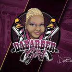 DaBarberGirl