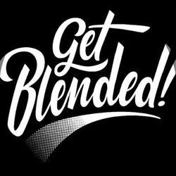 E_Blendz, Mobile, Fairfield, 94533