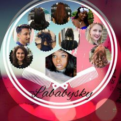 Lababysky Home Spa Salon, Edward way, Adelphi, 20783
