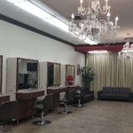 Le Mirage Barber & Beauty Under Academy By Studio 18