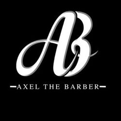 Axel the Barber, 3800 n western, Chicago, IL, 60618