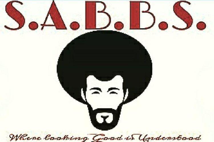 SOUTH ACRES BARBERSHOP