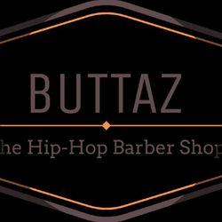 BUTTAZ, 1103 Grand Blvd #175, Suite 175, Kansas City, MO, 64106