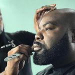 Dejon @ Big Brotherz Barbershop