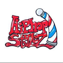 Hip Hop Stylez, 942 Wisconsin ave, Beloit, WI, 53511