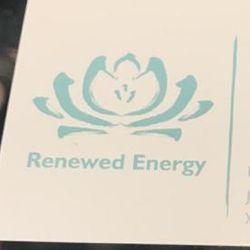 Renewed Energy Massage, 15551 Paramount Blvd, Paramount, CA, 90723