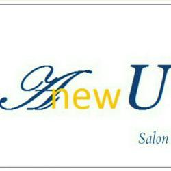 Anew U Salon Studio, 7581 West Lake Mead Blvd, 130, Las Vegas, 89128
