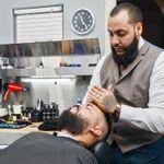 Uli The Barber