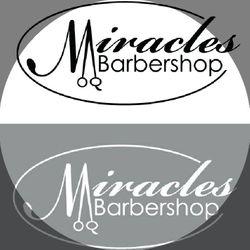 Miracles Barbershop, 12974 W 87th Street Pkwy, Lenexa, KS, 66215