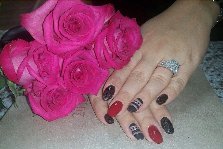 Belle's Nails