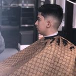 Ace The Barber