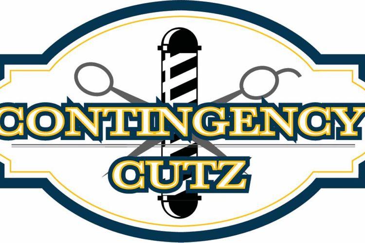 Contingency Cutz
