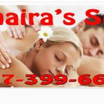 Shaira Spa
