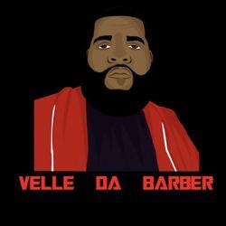 Velle Da Barber, 9890 S. Maryland parkway, Suite 4, Las Vegas, 89183