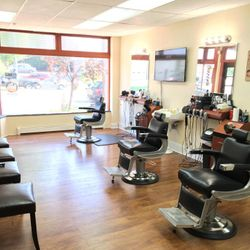 GQ CUTS, 116 West Chester Pike, Havertown, 19083