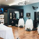 Frank & Rays Barbershop