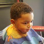 Ace Place Barbershop