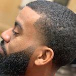 Prime Cuts Barbershop