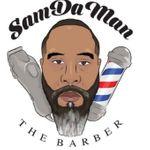 SamDaMan_TheBarber Inc.