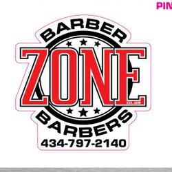 BarberZone Barbershop, 1311 Piney Forest Rd suite F, Danville, VA, 24540