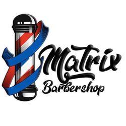 Johnny @ Matrix Barbershop, 495 S Pearl Lake Causeway, #1, Altamonte Springs, 32714