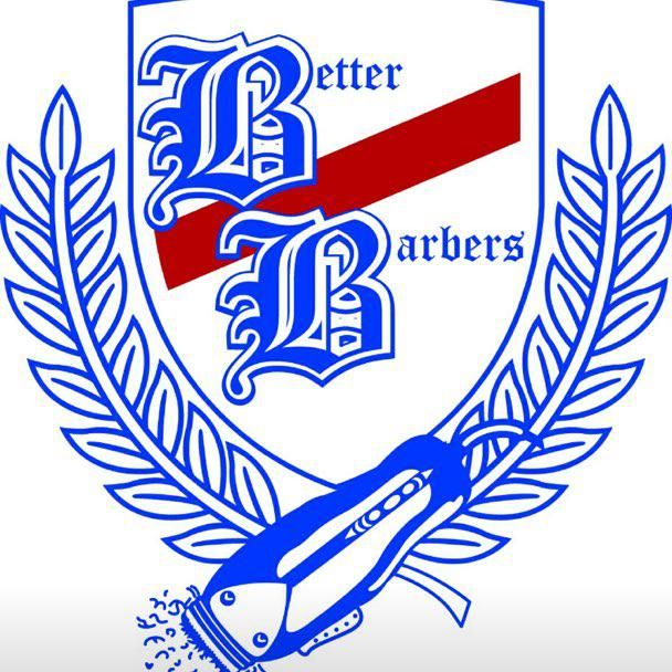 Barbershop - Better Barbers