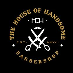 The House Of Handsome, 4971 Mission Street, San Francisco, 94112