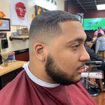 Fresh Kills Barbershop - inspiration