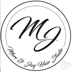 Mari & Jay Hair Studio LLC, 7035 Frankford Avenue, Philadelphia, 19135