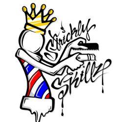 Strickly Skillz Hair Studio, 190-01 Hollis Ave, New York, NY, Hollis 11423