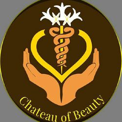 Chateau Of Beauty, 2155 W Colonial Drive(inside The Magic Mall), Suite 19, Orlando, 32804