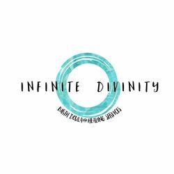 Infinite Divinity, 30 north Saginaw, Pontiac, 48340