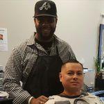 Brandon The Barber