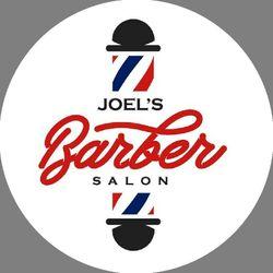 Joel's Barber Salon, 1127 S Patrick Dr, Unit 11, Satellite Beach, 32937