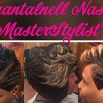 Chantalnells Creations