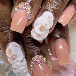 Flawless Nails