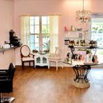 Alchemy Salon