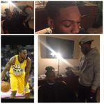 Gee Q's Barbershop - inspiration