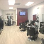 Kingdom Barbers